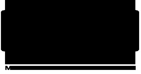 MAMALogo2015_topbar