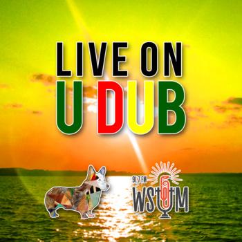 Live on U DUB Free Download | WSUM 91 7 FM Madison Student Radio