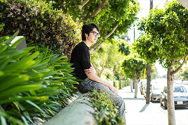 car-seat-headrest-by-philip-cosores-600-06