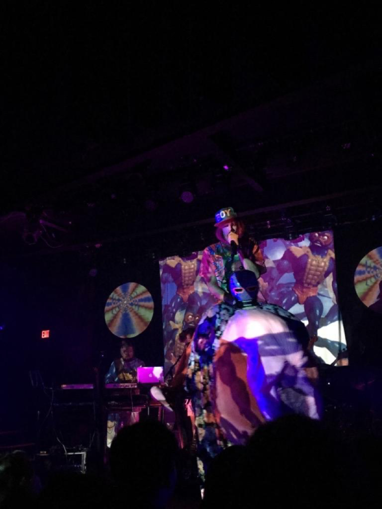 ofmontreal3