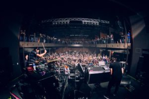blog-music-show-review-big-gigantic
