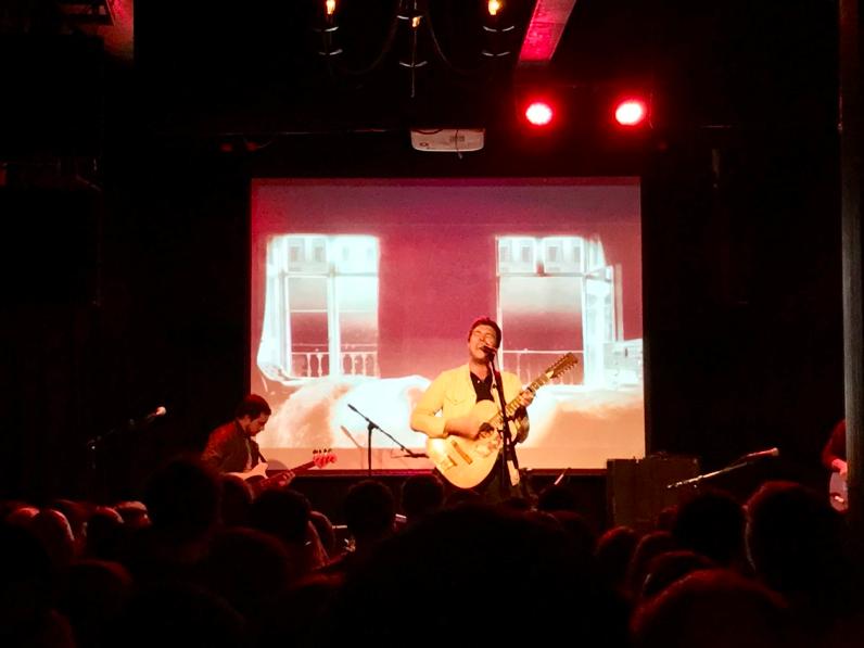 blog-music-hamilton-show-review