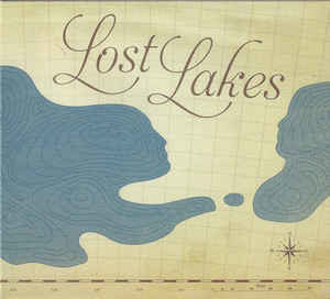 blog-music-album-review-lost-lakes