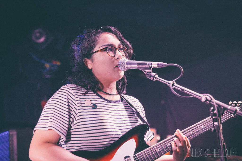 blog-music-show-review-jay-som