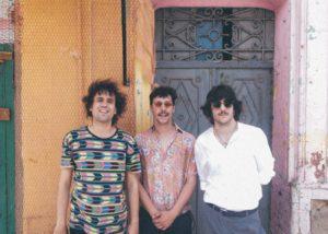 blog-music-sxsw-preview-the-parrots