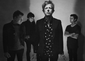 blog-music-sxsw-preview-spoon