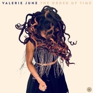 blog-album-review-valerie-june