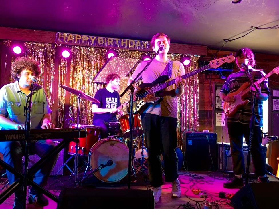 blog-music-sxsw-2017-recap-hoops