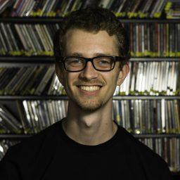 Jack Claiborne : Production Director