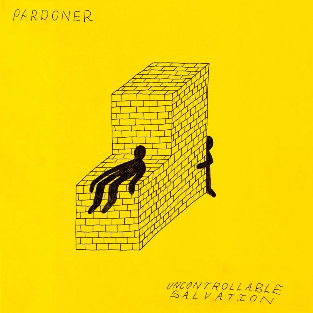 pardoner-album-cmj