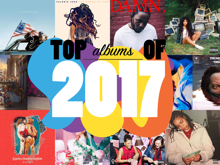 wsum-top-10-of-2017-featured-image
