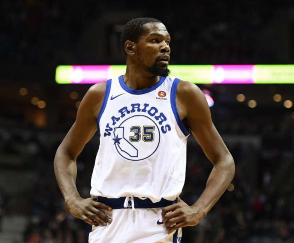 kevin-durant-warriors-article