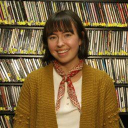 Allison Hartwig : Creative Director