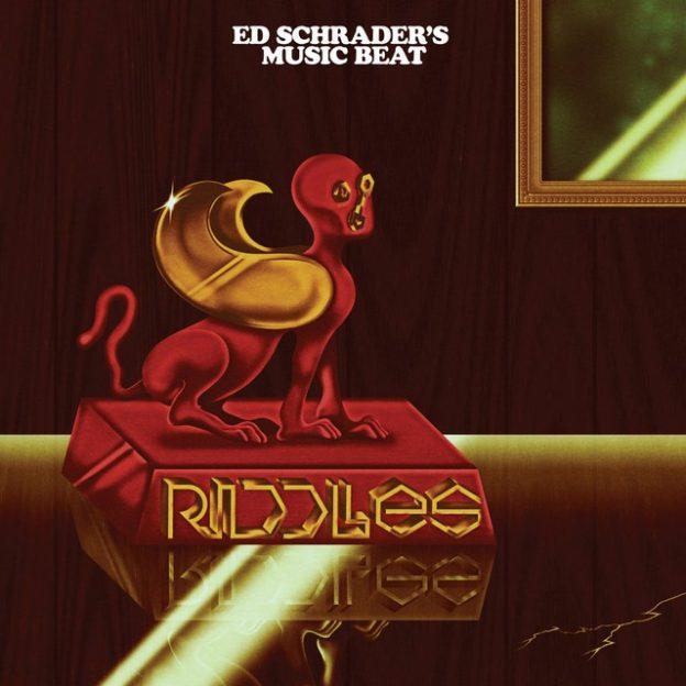 ed-schraders-musical-beat-album