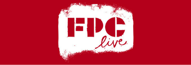 fpc-live-ad-website