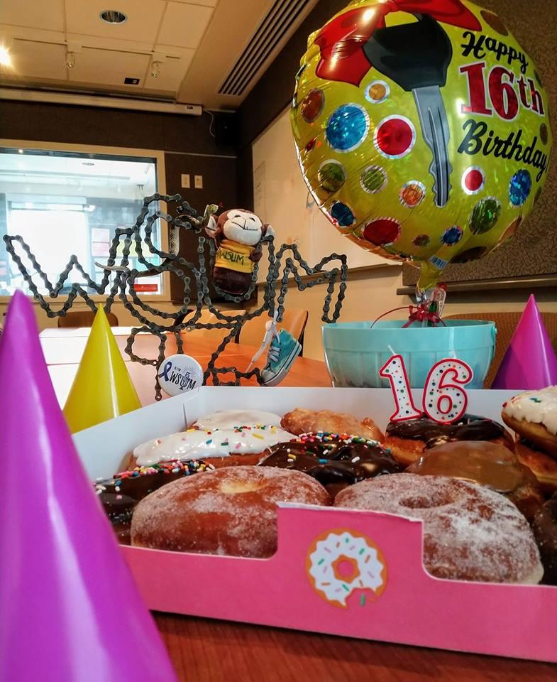 wsum-birthday-bash-cake-post