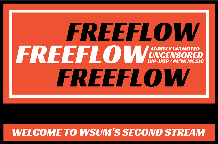 freeflow-main-stream-slideshow