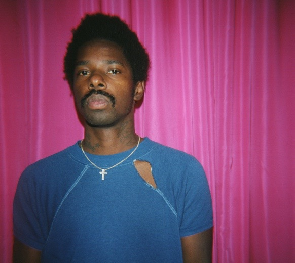 curtis-harding-show-preview