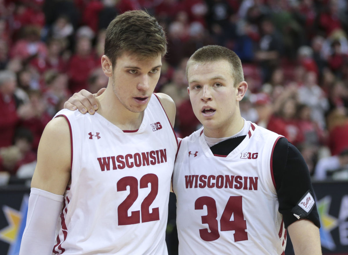 wisconsin-bball-article