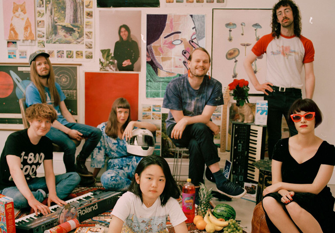 wsum-superorganism-show-preview