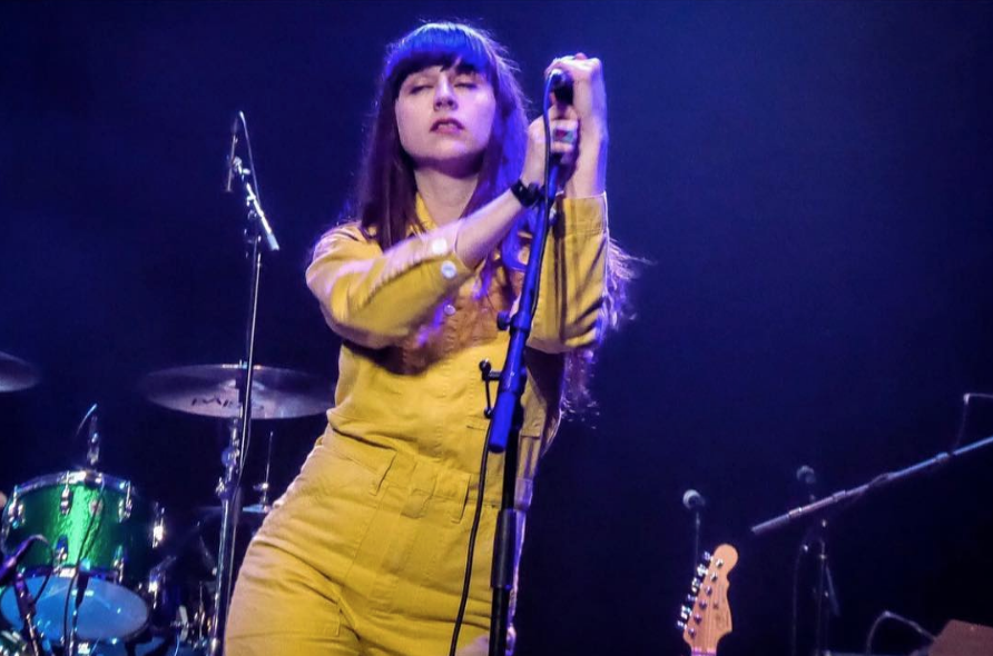 waxahatchee-majestic-show-review