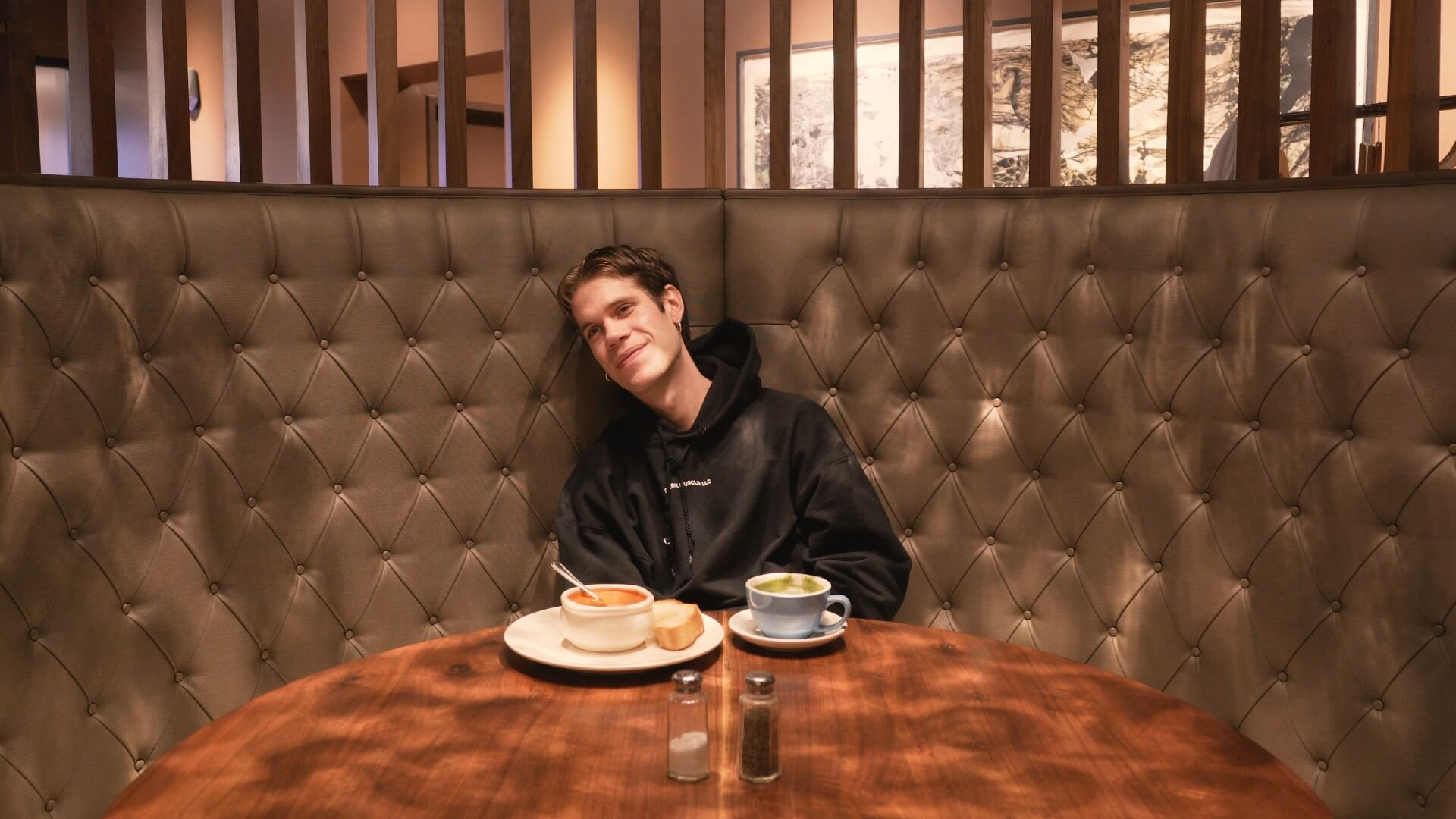 porches-interview-thumbnail
