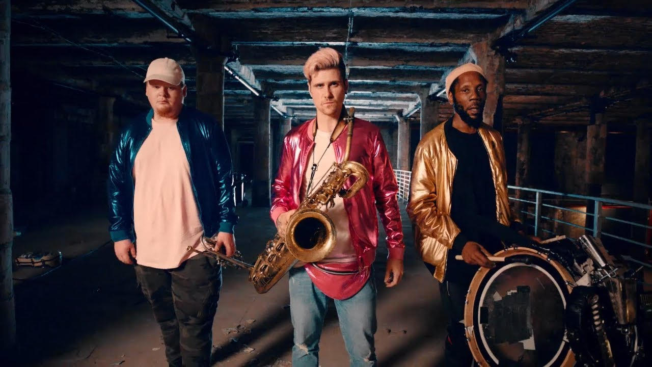 Too Many Zooz Preview