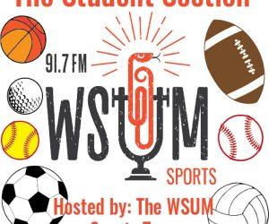 Podcasts | WSUM 91 7 FM Madison Student Radio