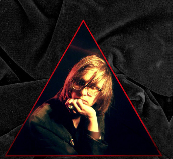 MJC's Albums of the Week