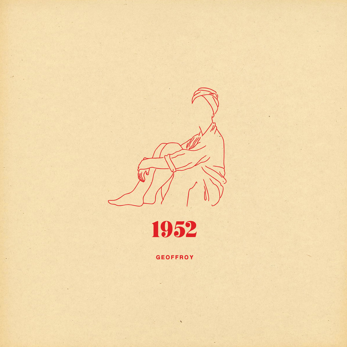Your Eyes are Sweating: A Saddie Playlist