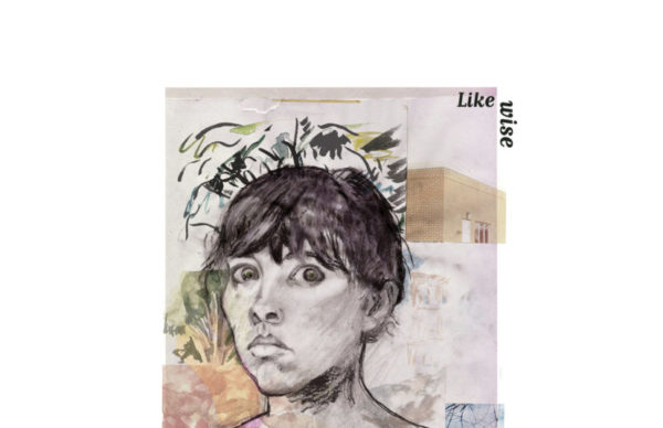 "Frances Quinlan's ""Likewise"" Packs An Emotional Punch"