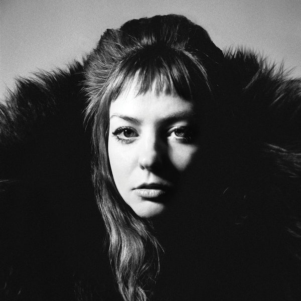 Reflecting on Angel Olsen's All Mirrors